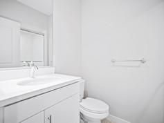 53 Bay Laurel - Irvine Full Bath main fl