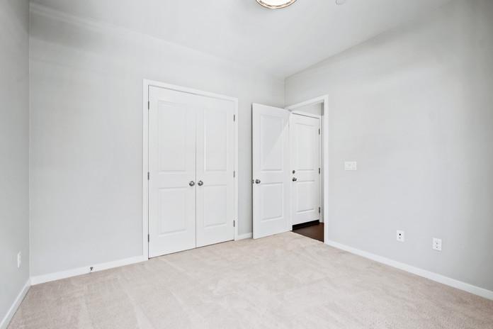 53 Bay Laurel - Irvine Bedroom 2.jpg