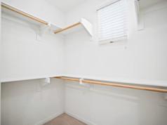 53 Bay Laurel - Irvine Master Closet.jpg