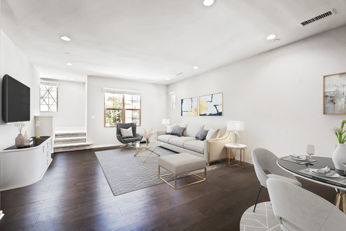 53 Bay Laurel - Irvine Family room.jpg