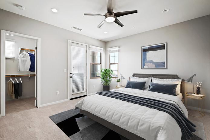 53 Bay Laurel - Irvine Master bedroom.jp