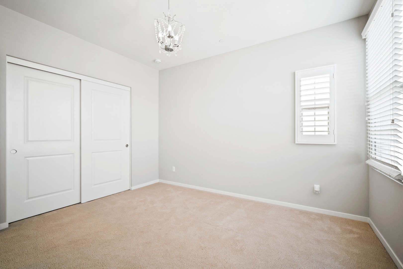 53 Bay Laurel - Irvine Bedroom 2 (3).jpg