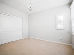 53 Bay Laurel - Irvine Bedroom 2 (3).jpg