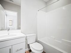 53 Bay Laurel - Irvine Full Bathroom 3.j