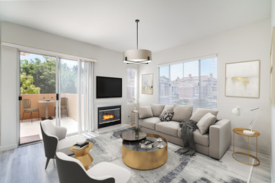 Living Room 1 (After).jpg