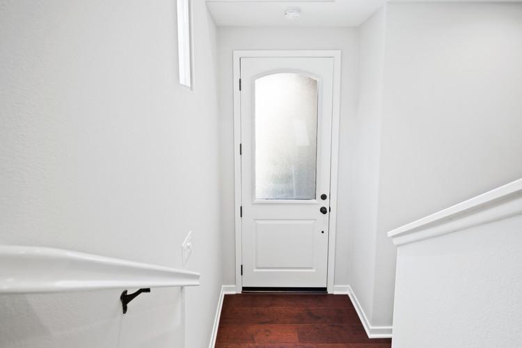 53 Bay Laurel - Irvine Front door 2.jpg