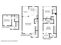 2D Floor Plan.jpg