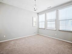 53 Bay Laurel - Irvine Bedroom 3.jpg