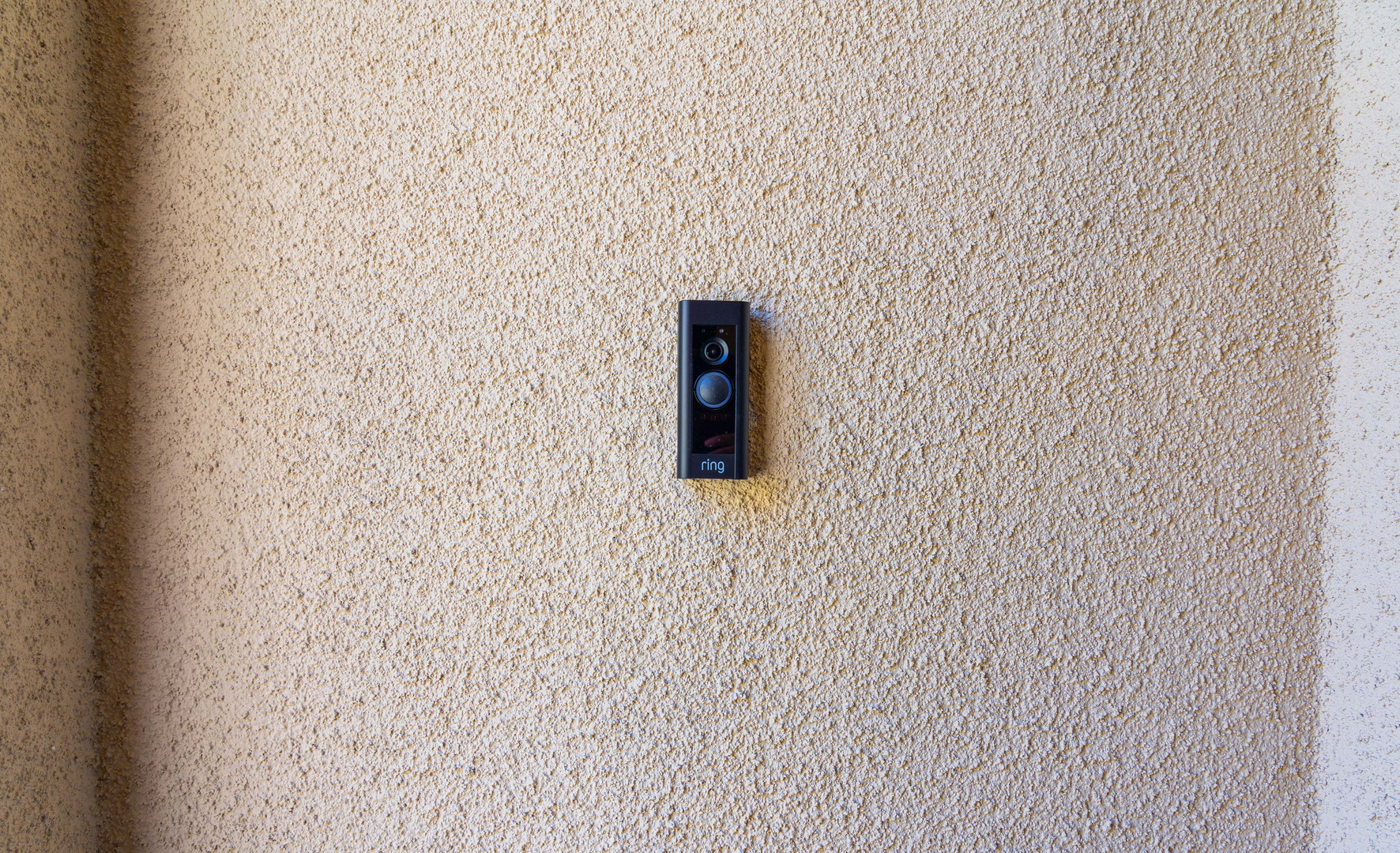 53 Bay Laurel - Irvine Ring Doorbell.jpg