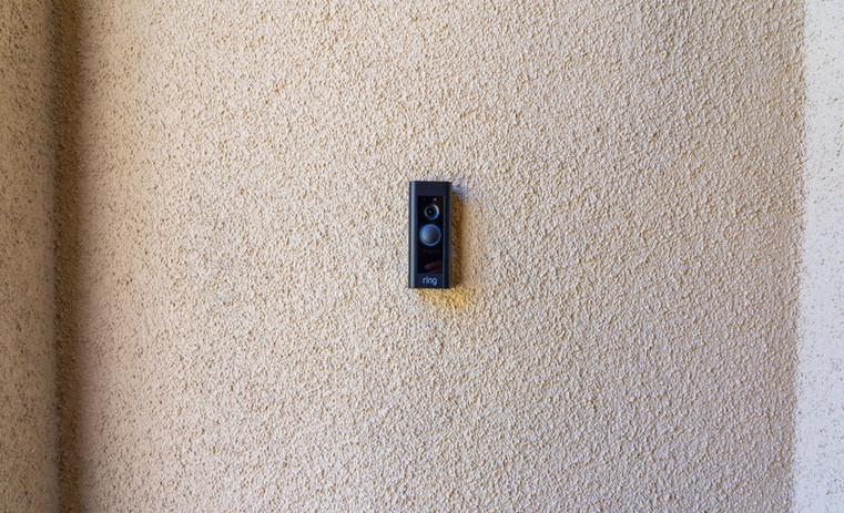 53 Bay Laurel - Irvine Ring Doorbell.jpg