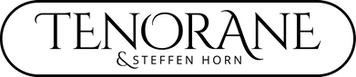 TEN_logo_V1.png