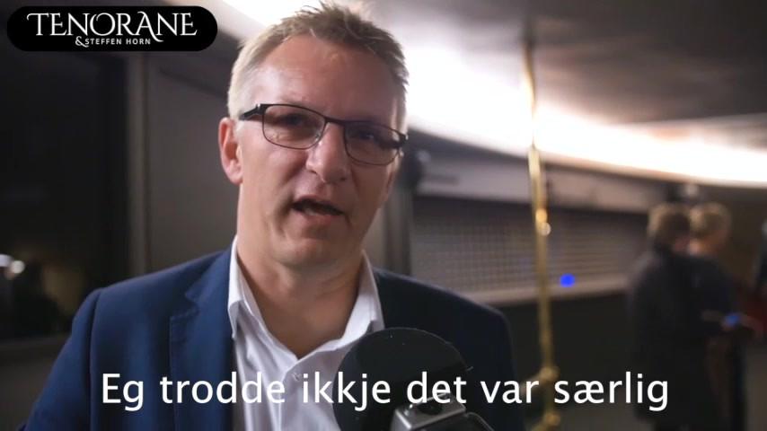 Intervju.m4v