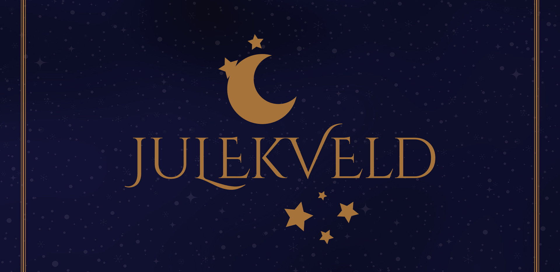 TEN_Julekveld_cover.jpg