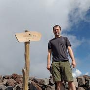 Humprhey's Peak - Arizona