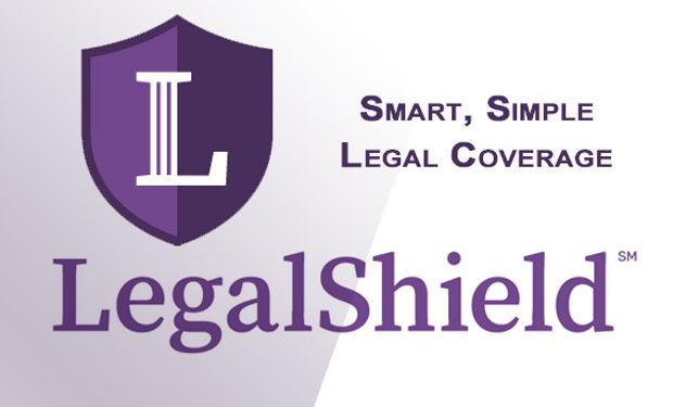 Slider_Legal_Shield2.jpg