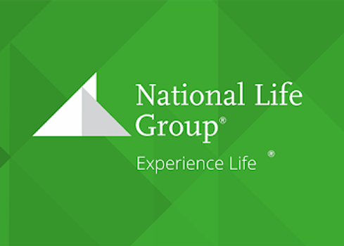 NLG_White_Logo_2x_Green.png