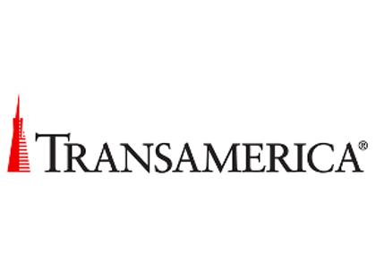 transamerica-300.png
