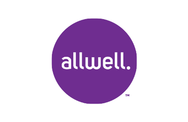 allwell-logo-small.png