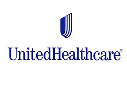 unitedhealthcareinsurance.jpg