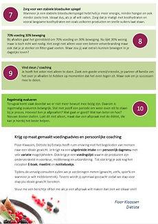 tips2.JPG