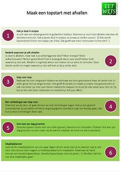 tips1.JPG