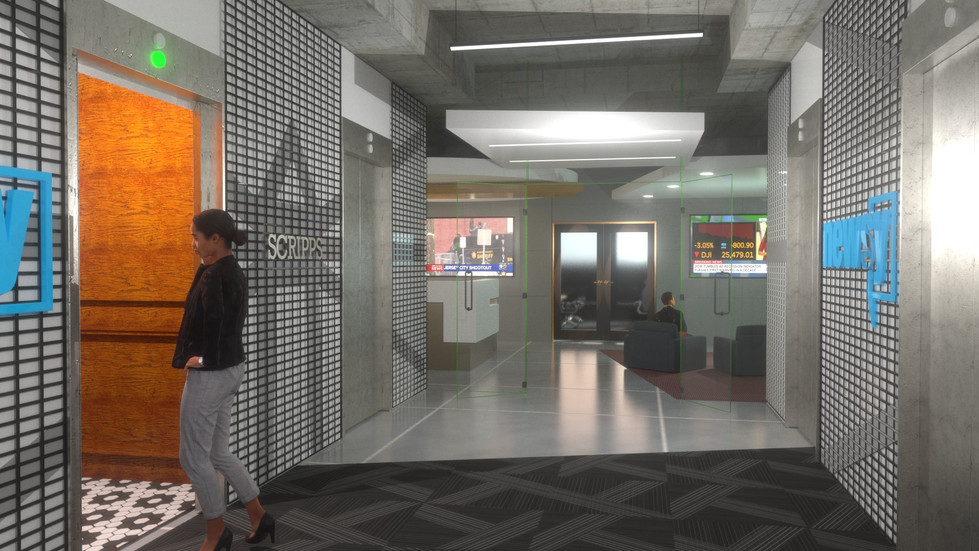 Lobby0111.jpg