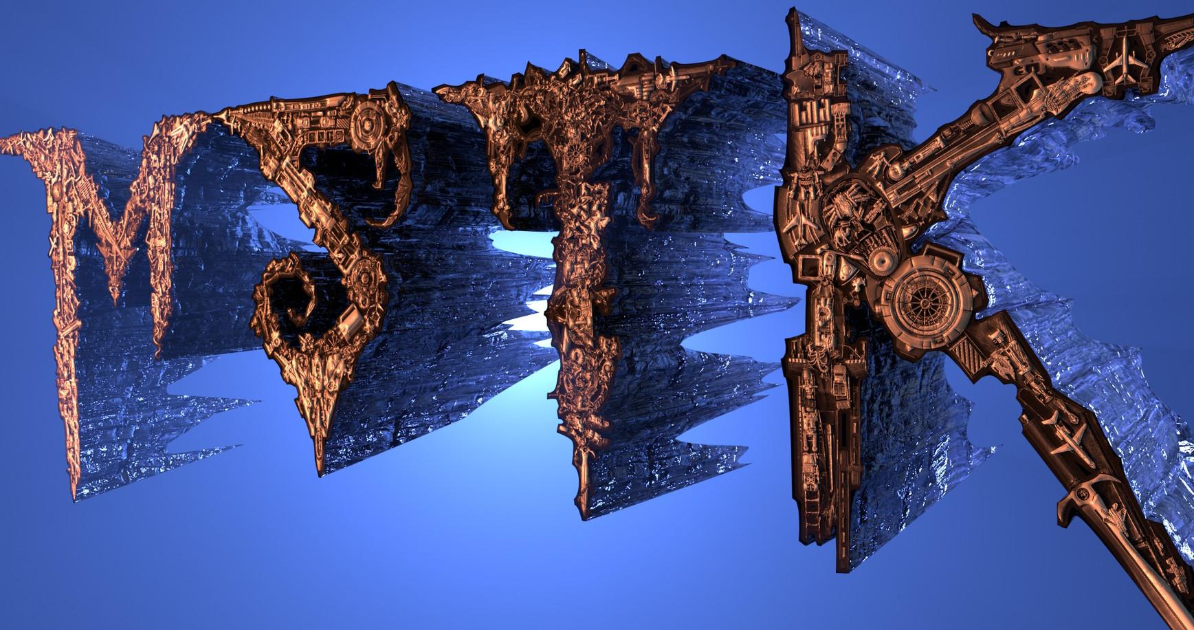 Logo MSTK.jpg