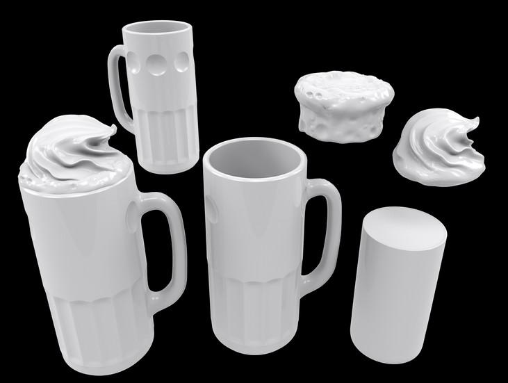 A&W Mug Comp.jpg