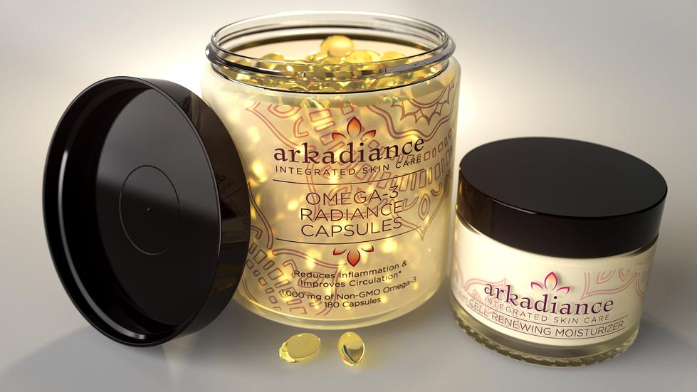 Arkadiance Studio shot1_0180.png