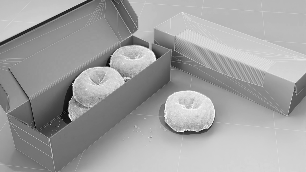 Dougnuts Render_clay.png