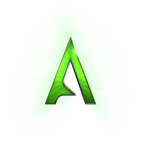 AFX_Badge.png