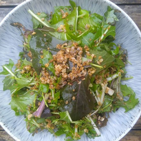 salad granola leaves.png
