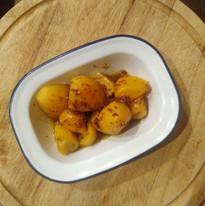 baby golden beets.jpg