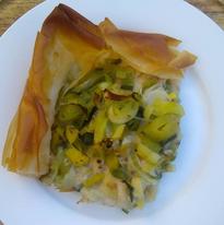 parsnip and leek tart portion.png