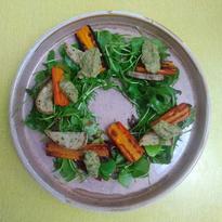 christmas salad.png