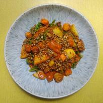 lentil and root veg salad.png