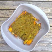 roast carrots herb crumb.jpg