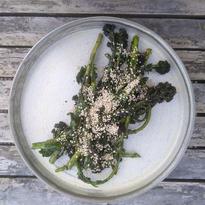 seaweed sesame broccoli.png
