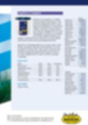 equiforce-complete-productsheet-engl.jpg