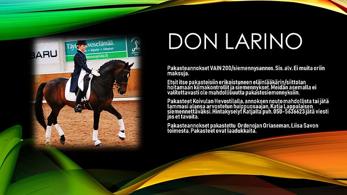 Don Larino pakaste mainos (3).jpg