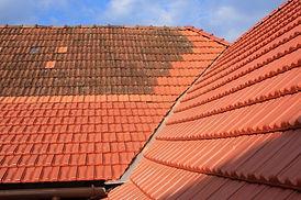 Delara toitures, artisan couvreur à Cagnes sur mer