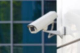 camera telesurveillance