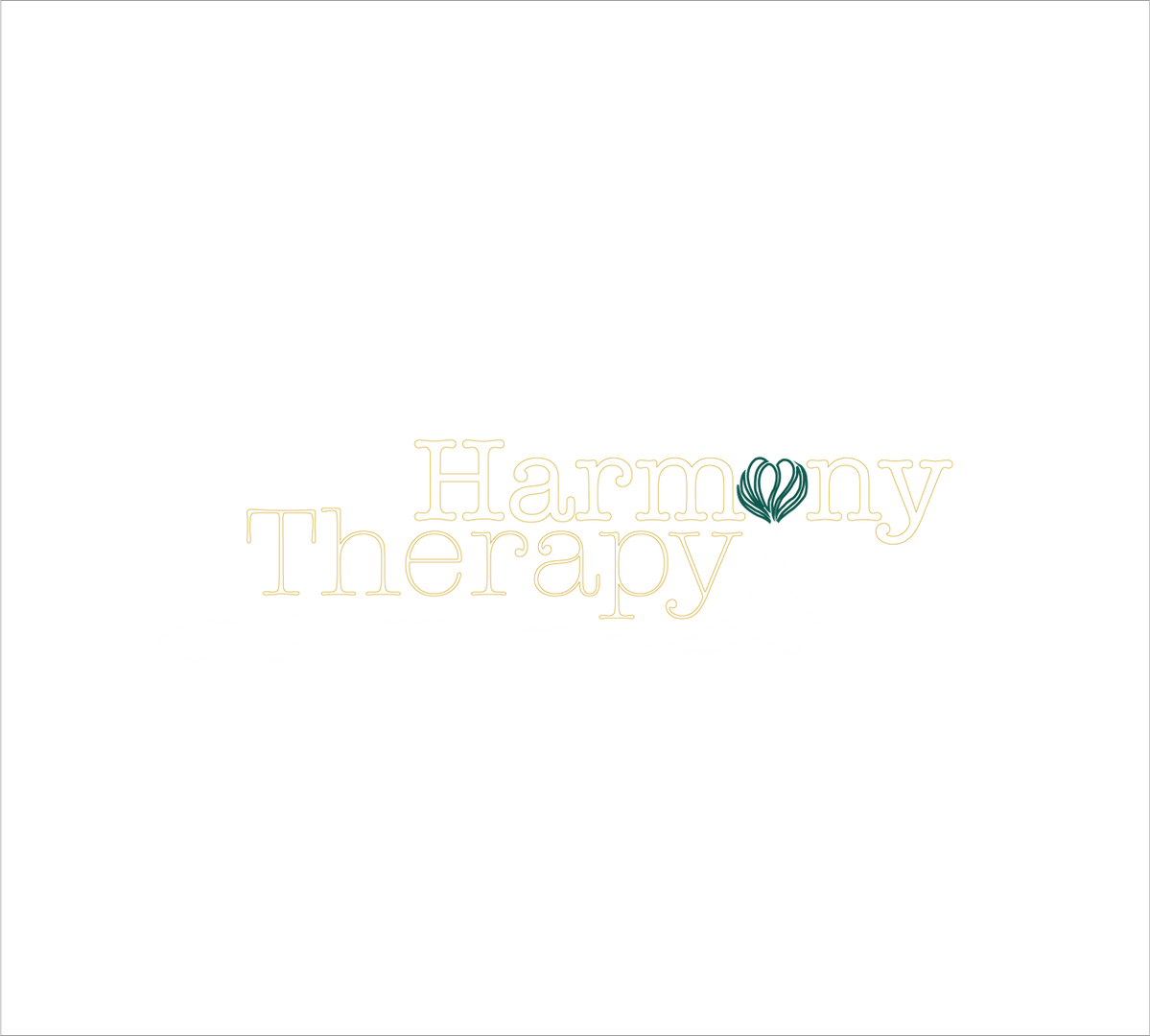 LOGO HARMONY THERAPY.png