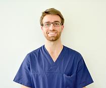 Dr Laurent | Stramigioli Melkonian
