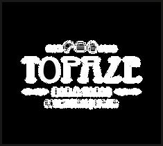 LOGO TOPAZE.png