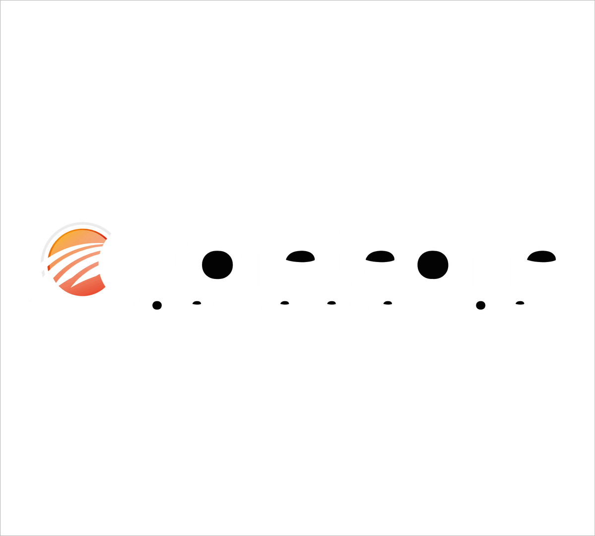 LOGO STORE LEONE.png