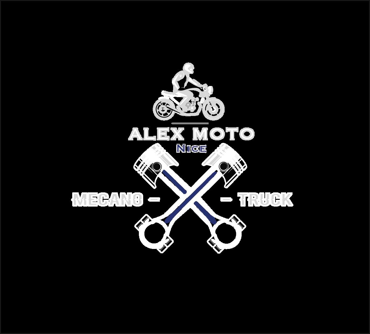 LOGO ALEXIS3.png