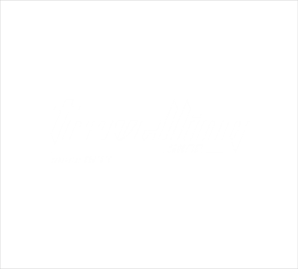 LOGO TRAVELLING.png