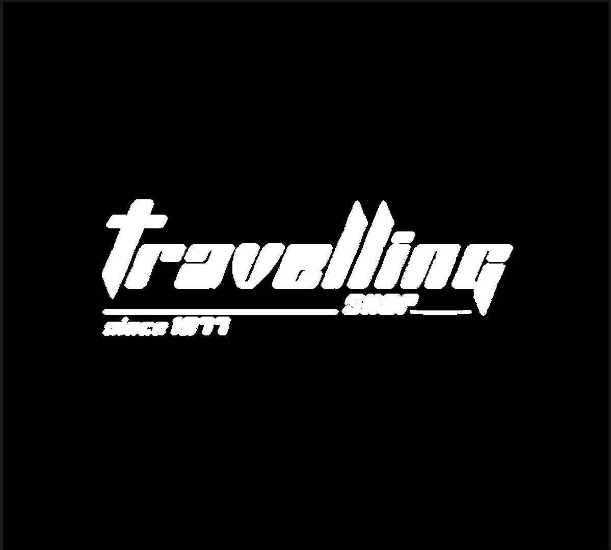 LOGO TRAVELLING.png