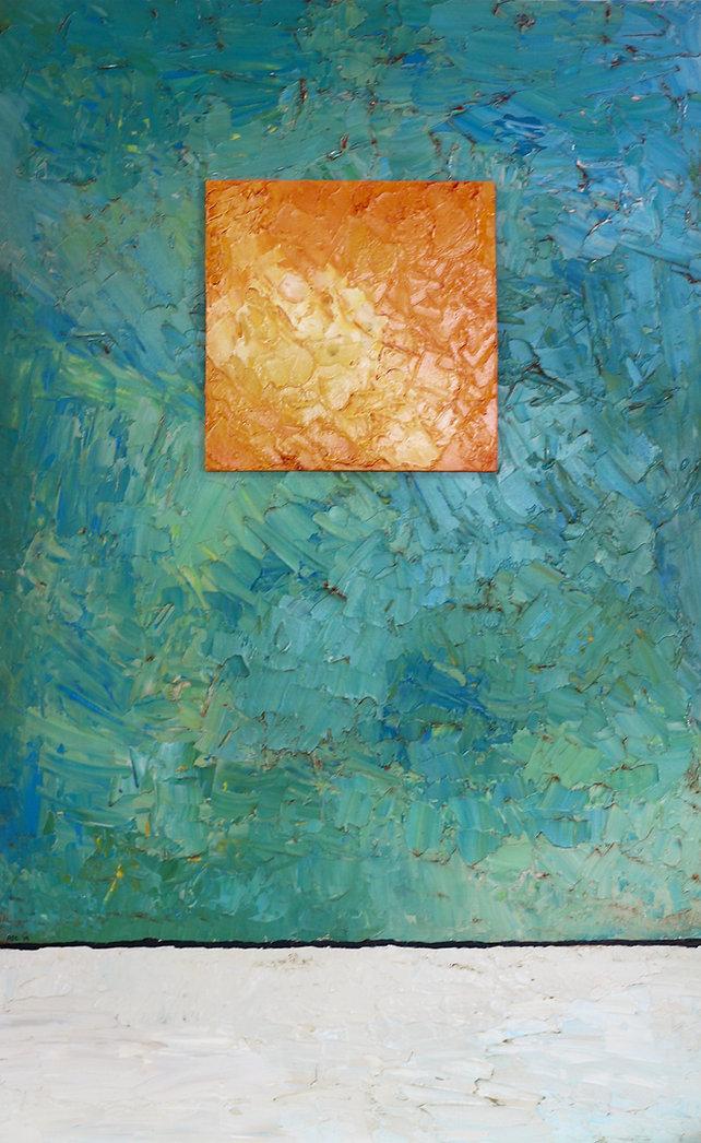 IMG_6531.jpg saligia art gallery, alan clarke, punktique, nelson art, NZ art
